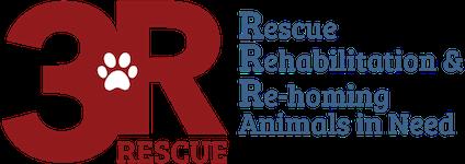 3R Rescue, Inc.