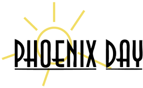 A New Leaf Merges with Phoenix Day