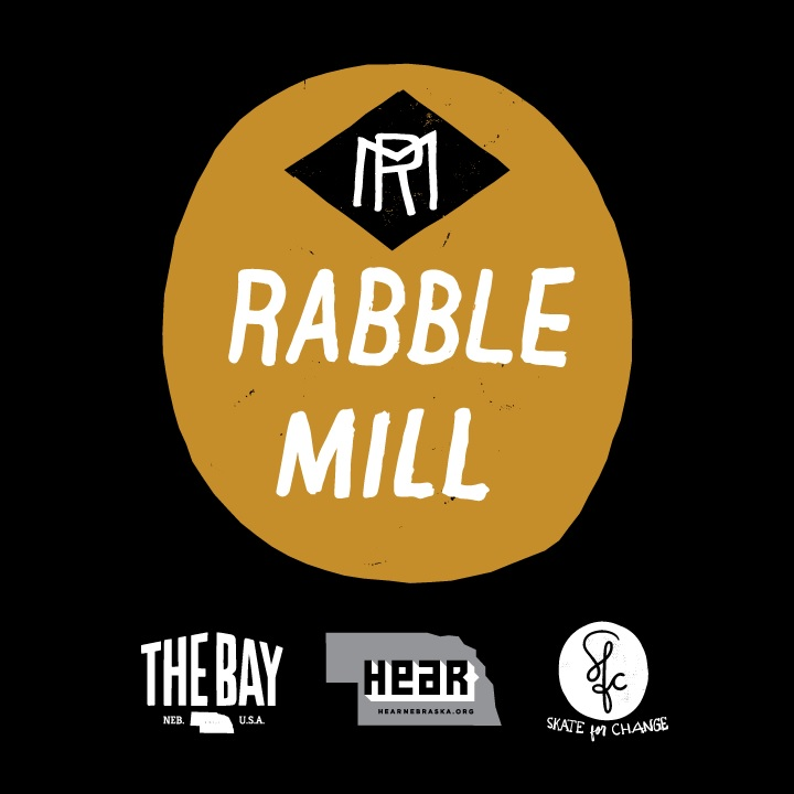 Rabble Mill