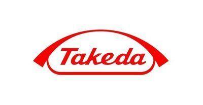 Basado en la web - Programa educativo de Takeda
