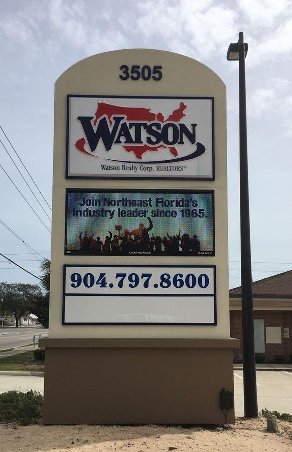 Watson 2
