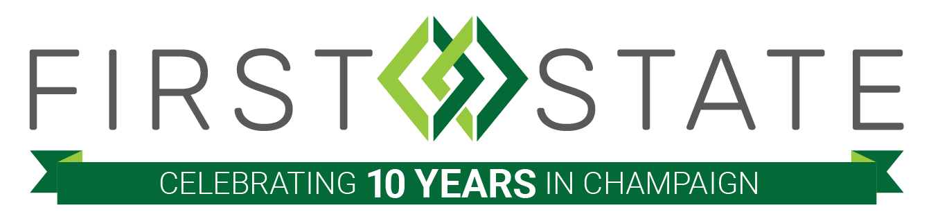 Official Cash Raffle Ticket Sponsor