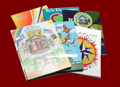 school yearbook printing toronto, cheap yearbook printing, print yearbooks fast, hardcover yearbooks, coil bound yearbooks