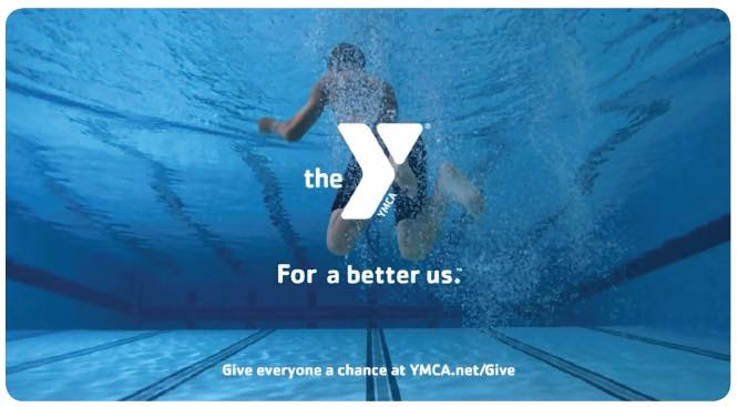Why We Are The Y