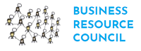 Business Resource Council