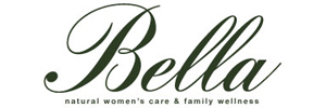 Bella Natural Women's Care
