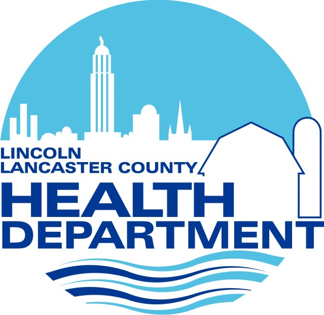 Lincoln Lancaster Cnty Health Dept