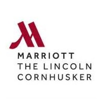 Lincoln Cornhusker Marriott