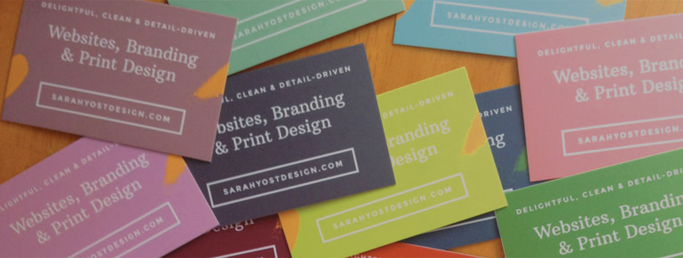 Full Color Business Cards For $19.00! Ready To Pick Up Or Ship In 3 Days!
