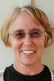 Pat Anderson-Sifuentez