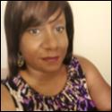 Paula Tyson, Case Supervisor