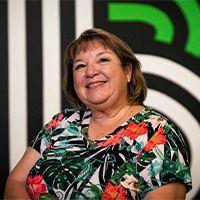 Olga Navedo