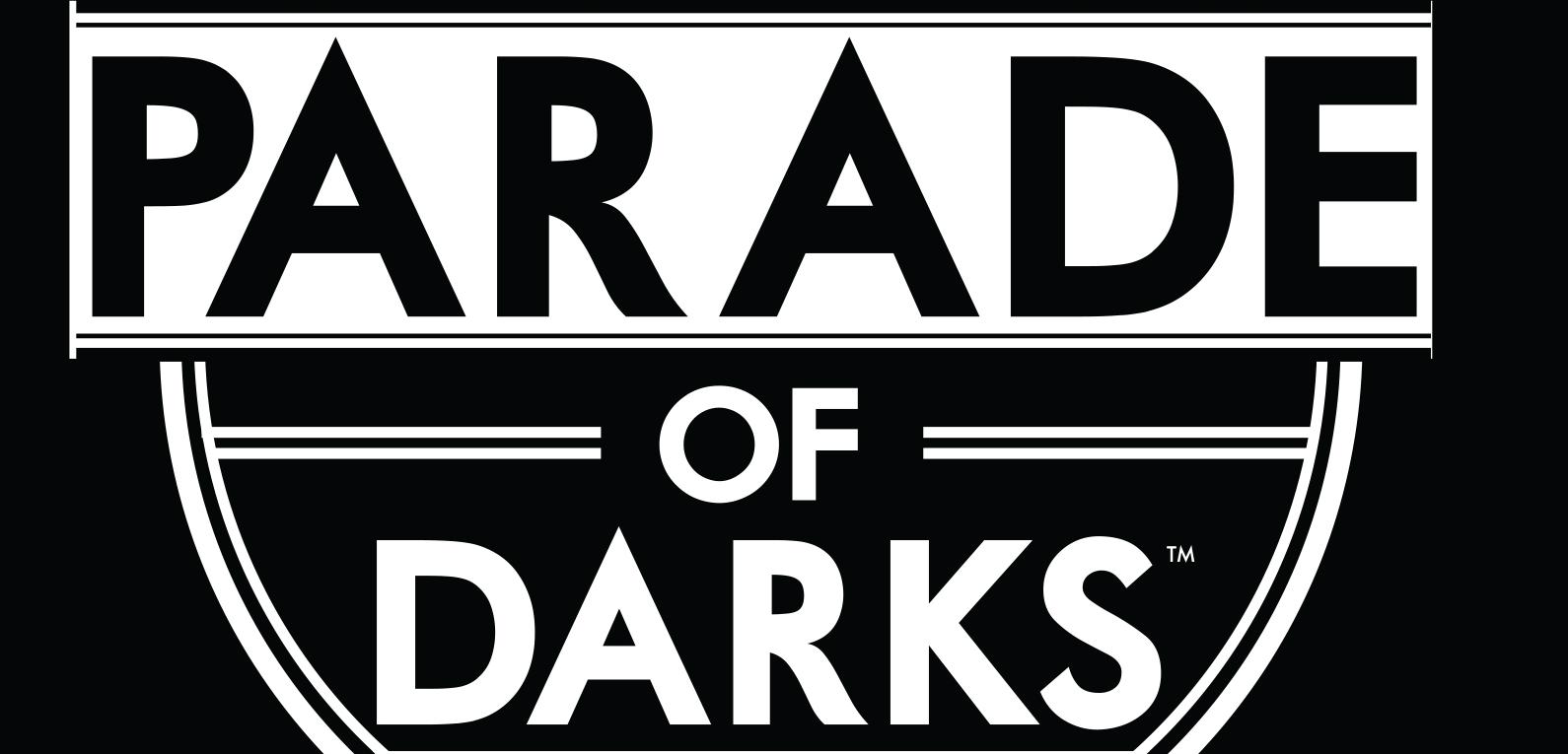 Parade of Darks 2016