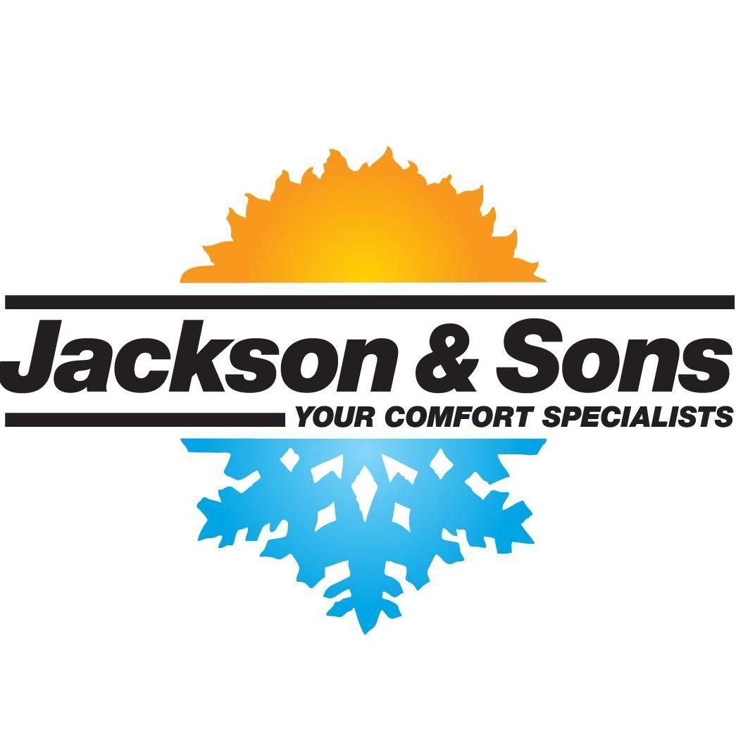 Jackson & Sons Inc.