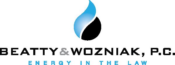 Beatty & Wozniak
