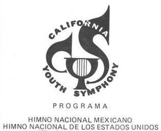 1983-1984 Season