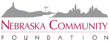 Nebraska Community Foundation