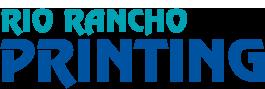 Rio Rancho Printing
