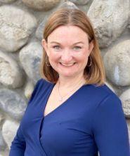 Kimberly W. Wedlick