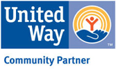 United Way of Garland County