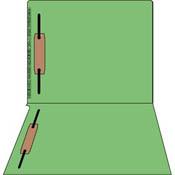 1170-2-2&6 GREEN