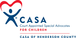 CASA of Henderson County