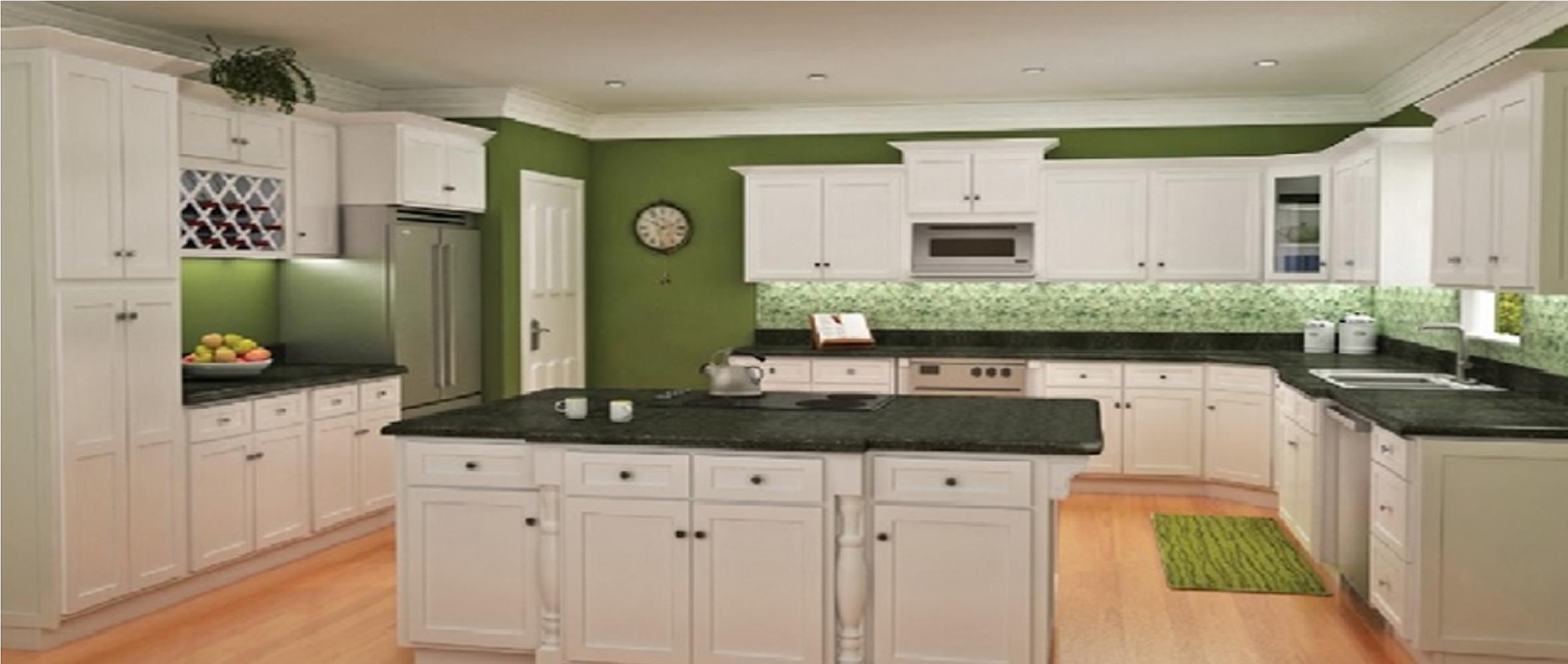 High Quality Cabinets Granite Countertops Lincoln Ne
