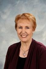 Colleen O'Harra