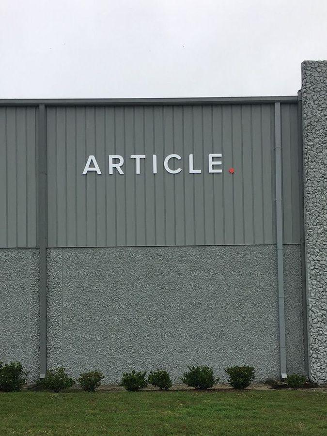 Article.com