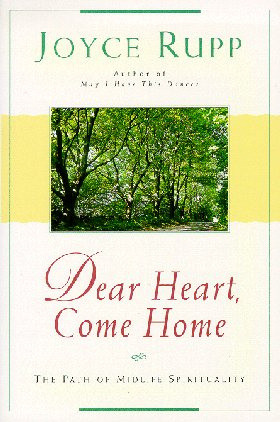 Dear Heart, Come Home