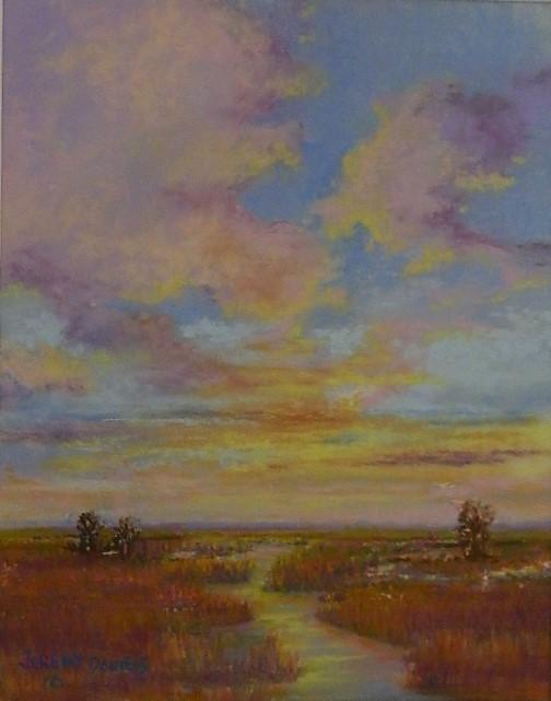 Brown County Marsh