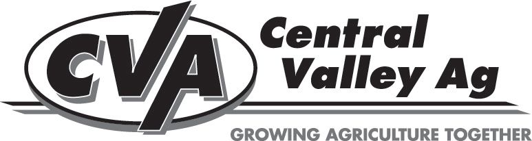 Central Valley Ag Donates $4,000 to Local FFA Chapters through Grant