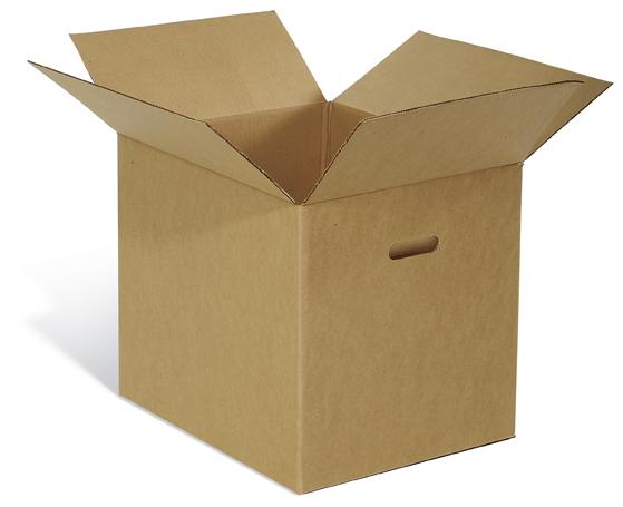A01MF002  Pad Box
