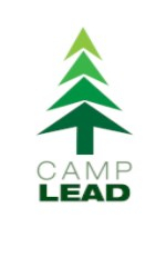 Camp LEAD