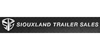 Siouxland Trailer Sales