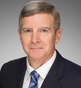 William Troy