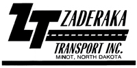 Zaderaka Transport