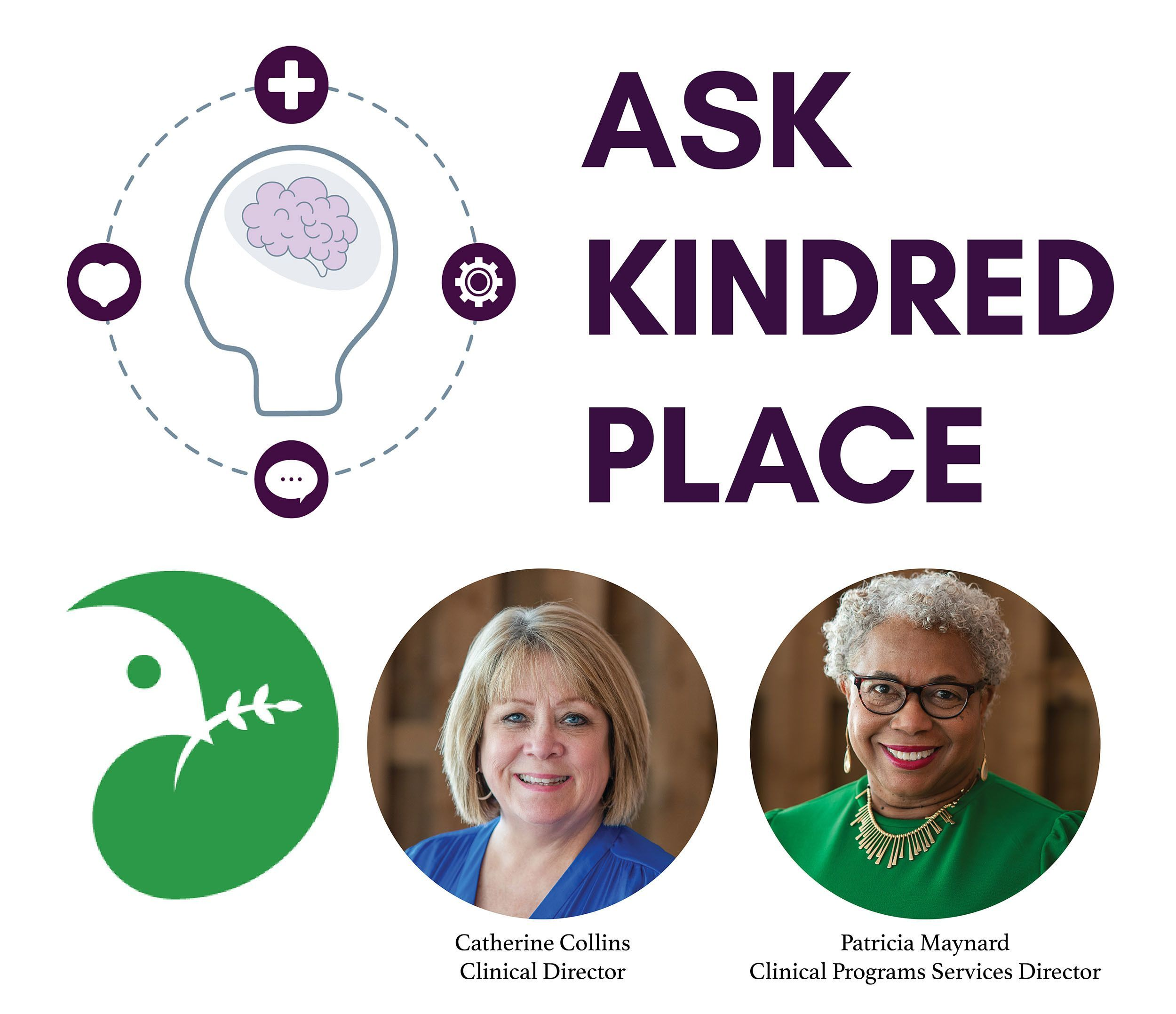 Ask Kindred Place: How can I set boundaries with my children?