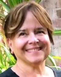 Kathy Ullrich