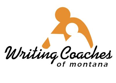 Writing Coaches of Montana