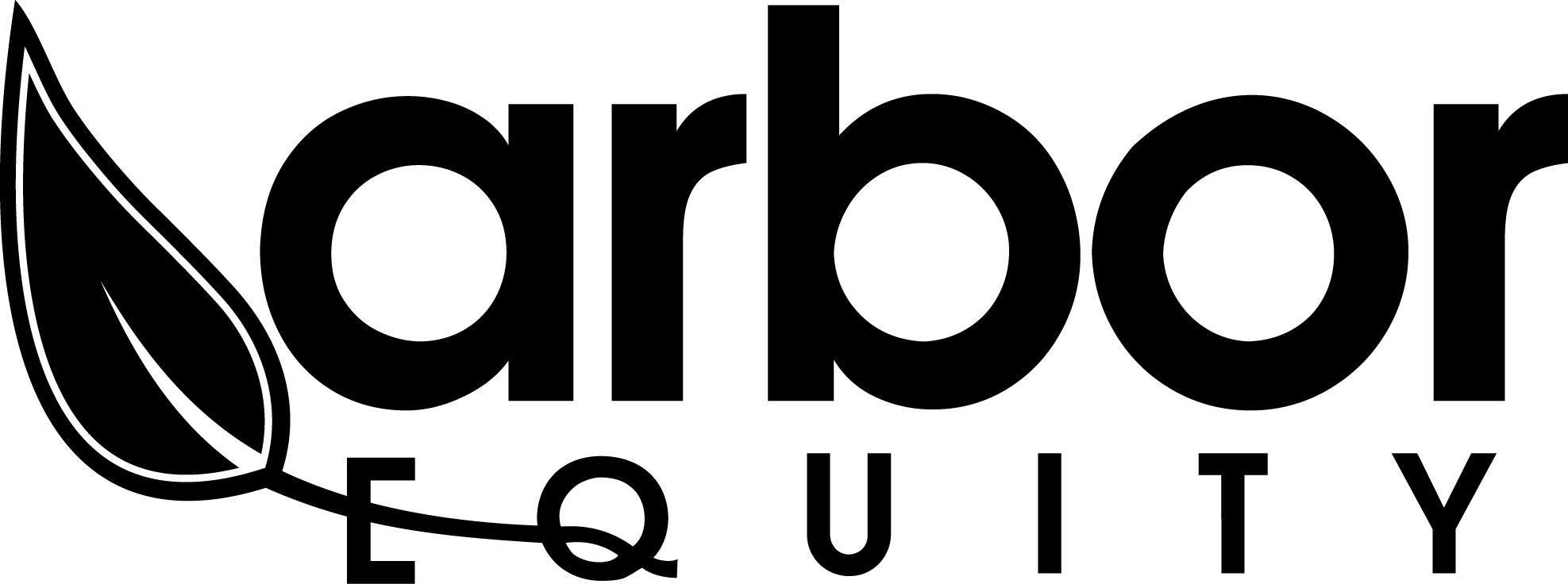 Arbor Equity, Inc.