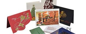 Greetings Cards & Invitations