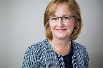 Sue Huebsch