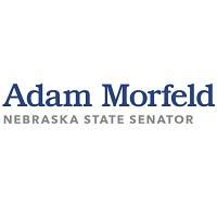 Adam Morfeld