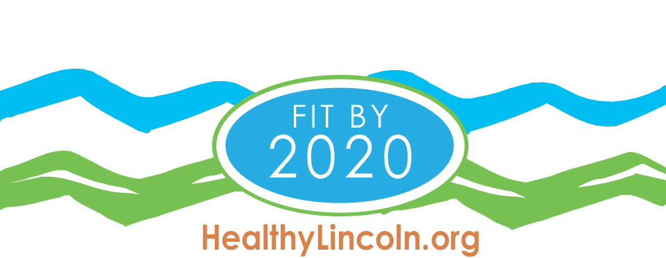 Fit by 2020