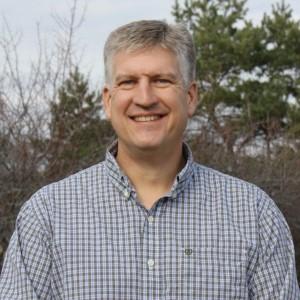 Randy Hansen - Construction Manager