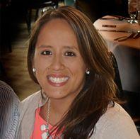 Jennifer Mulaney | Graphics Manager