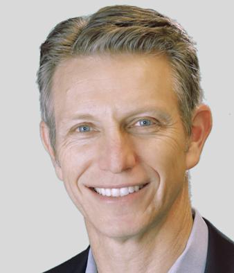 Mark Weiner - Board Member