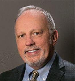 Jim Templin