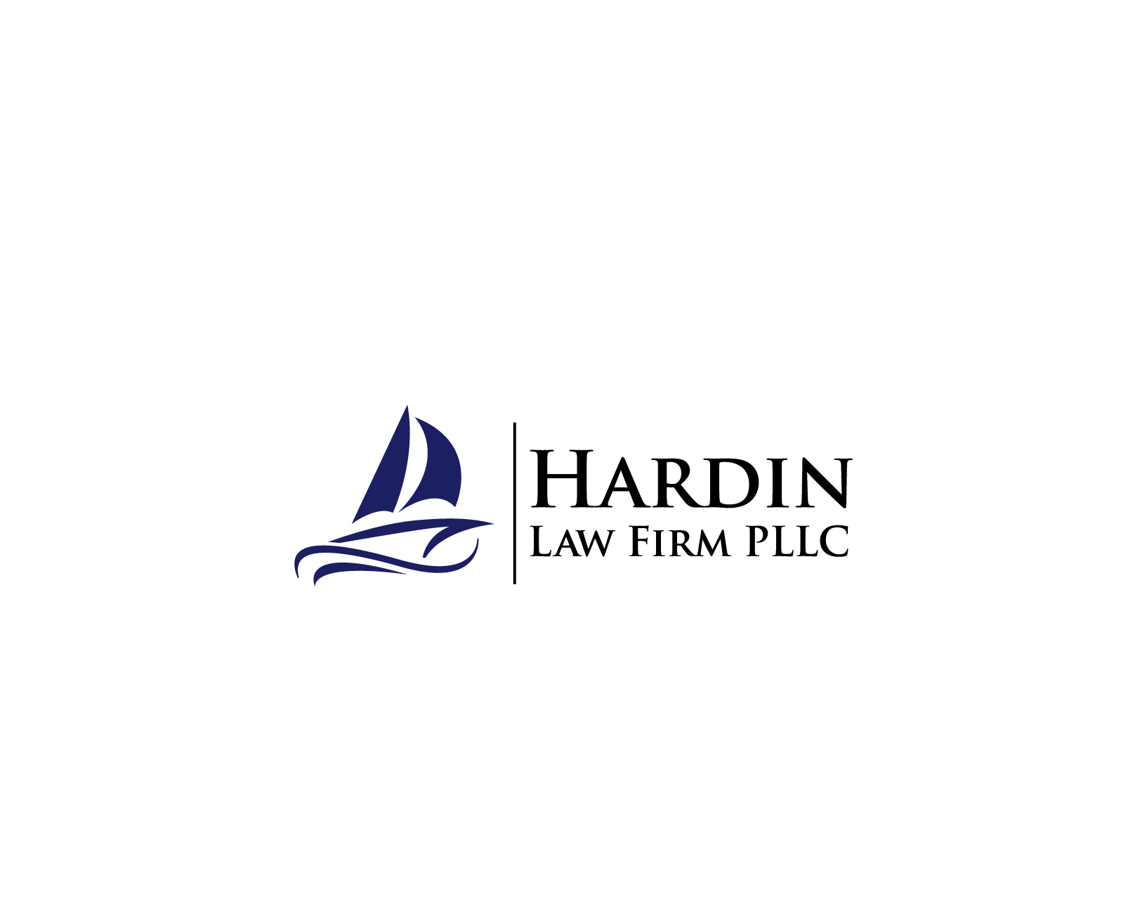 The Hardin Law Firm, PLLC